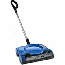 Shark Swivel Cordless Sweeper Floor Carpet Rechargeable Sweep Vacuum Cle... - $65.99
