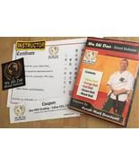 Wu Shi Dao - Street Defense - Instructor Course - MMA JKD WING CHUN KARA... - $83.91