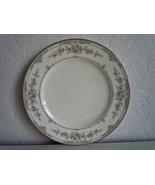 Noritake Shenandoah Salad Plate - $15.83