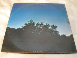 Arlo Guthrie Last Of The Brooklyn Cowboys Reprise MS 2142 Stereo Promo Copy image 3