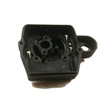 Bolens BL100 trimmer Carb Mount Assembly 753-1196  Ryobi, Troy-Bilt,Yard... - $17.40