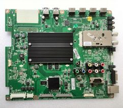 Original LG 42LW5700 47LW5700 Main Board EAX64294002(2) - $228.00