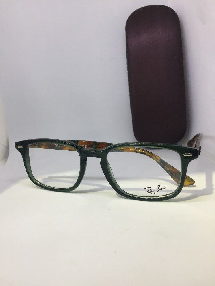 9d65c633749f6 NEW Authentic Ray Ban RB 5353 5630 and 50 similar items. 57