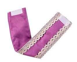 George Jimmy 2PC Curtain Tie Backs Curtain Holdbacks Curtain Straps Curt... - $16.90