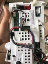 Kenmore TL Washer Control Board  W11101092 W11212755 W11101549 SWZ73106GKI - $173.25