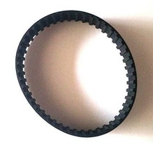 New Replacement Belt for use with DELTA ROCKWELL 34-340 Table Saw FI 3380 - $19.80