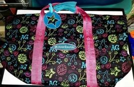 American Girl Doll Tote Bag  - $29.70