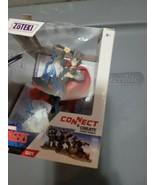Zoteki Jazwares Connect & Create: Marvel Avengers Thor #001 - Iconic Scenes - $17.82