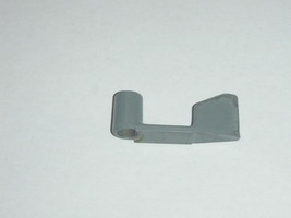 Hitachi Bread Machine Paddle for Models HB-B100 HB-B101 HB-B102 HB-B201 ... - $17.85