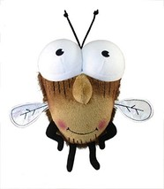 MerryMakers Fly Guy Plush Toy, 8-Inch - $14.42