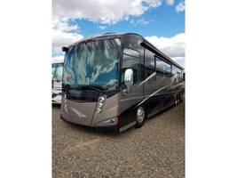 2014 Winnebago TOUR 42QD For Sale In Clarksdale, AZ 86324 image 1