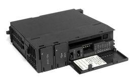 MITSUBISHI Q02HCPU MELSEC-Q CPU UNIT image 3