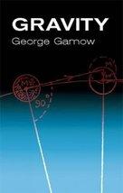 Gravity [Paperback] Gamow, George image 2
