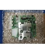 LG EBU64887502 Main Board Model 43UK6090PUA - $27.67