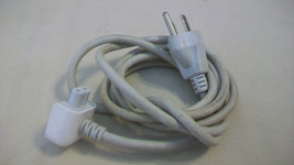 6 FOOT LONG MAC BOOK PRO EXTENSION CABLE - $19.79