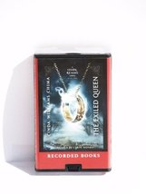 The Exiled Queen (Seven Realms, Book 2) [Preloaded Digital Audio Player]... - $19.95