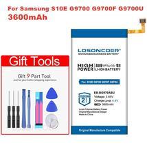 EB-BG970ABU Battery For Samsung Galaxy S10e S10E S10 E S10 SM-G970F/DS SM-G970F - $22.78