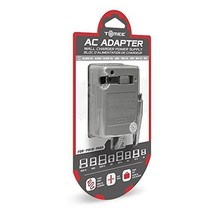 Tomee AC Adapter for New 2DS XL/ New 3DS/ New 3DS XL/ 2DS/ 3DS XL/ 3DS/ ... - $6.88