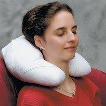 Headache Ice Pillo For Cold Therapy Treatment - $37.99