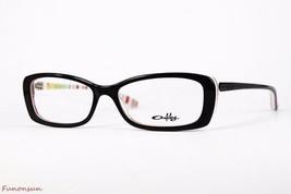 Oakley Women's Frame Cross Court OX1071 0253 Purple Plaid Eyeglasses 53mm - $105.73