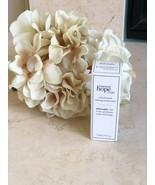 Philosophy Renewed Hope in a Jar Refreshing & Refining Moisturizer 7 ml ... - $9.90