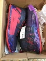 adidas Dame 5 Shine Together Size 11 Damian Lillard Basketball Shoes #G2... - $123.74