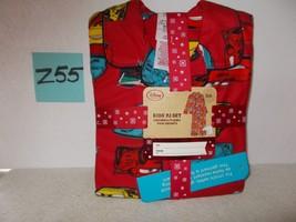 Disney Store Cars Lightning McQueen Kids Long sleeve Pajamas set - $24.95