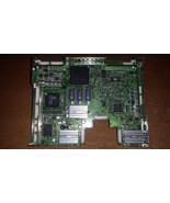 Hitachi 50V715 -Digital Board (JA05464) **FREE SHIPPING** - $49.49