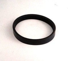 New Replacement BELT Unnamed Chinese Power Planer 8 3/4 out cir w/4 ribs - $12.87
