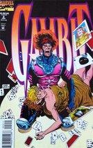 """Gambit 2 """"Honor Amongst Thieves"""" [Comic] [Jan 01, 1994] Howard Mackie an... - $0.79"""