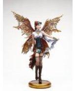 Steampunk Fairies - Jess - $49.49