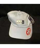 Picture Butte Golf Club trucker baseball cap hat - $10.99
