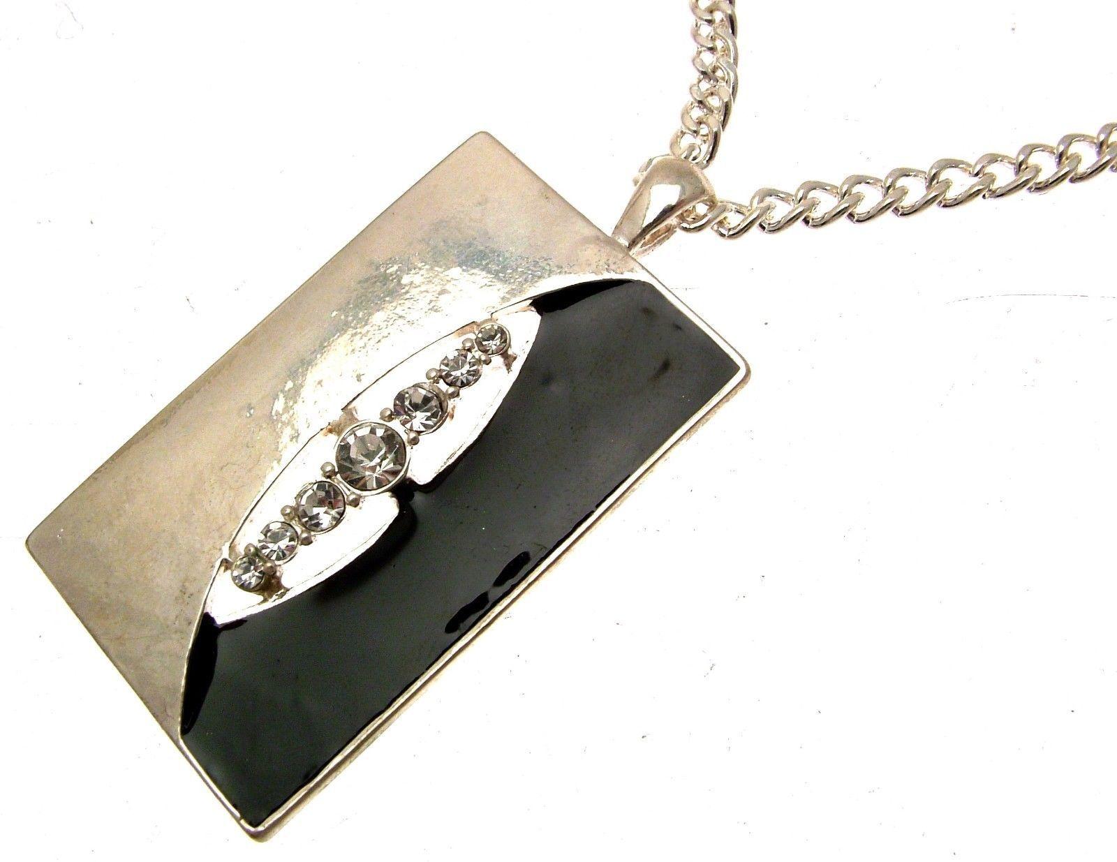 Statement Necklaces Pendant Necklaces Design 11156