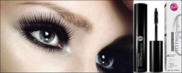 Bell HYPOAllergenic - Thickening Mascara Intensive Seals + Volume Lashes 9g - $7.02
