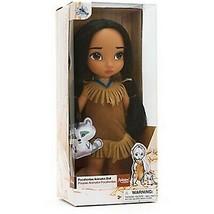 Disney Animators' Collection Pocahontas Doll - 16'' - $58.55