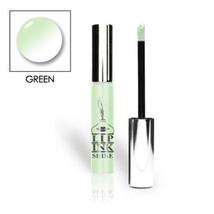 Lip Ink Prism Shine Moisturizer Lip Gloss - Green NEW - $27.72