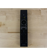 Philips Remote Control for SF 202 BDP3100 BDP series Blu Ray Players - $9.99