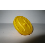 1984 Masters of the Universe action figure accessory: Cyclone's Shield - $6.00