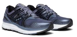 Saucony Redeemer ISO 2 Size US 9 M (D) EU 42.5 Men's Running Shoes S2038... - €87,55 EUR