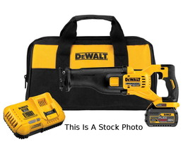Dewalt Cordless Hand Tools Dcs388t1 - $219.00
