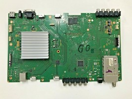 Sony KDL-52NX800 Main Board A1743786A / 1-881-780-11 - $84.15
