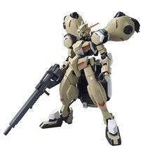 NEW MobileSuitGundam Iron-BloodedOrphans Gundam Gusion Rebake 1/100 Plas... - $67.81