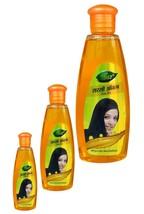 Dabur Sarso Amla Hair Oil (Non Sticky) Available in 80ml, 175ml & 450+50... - $5.93+