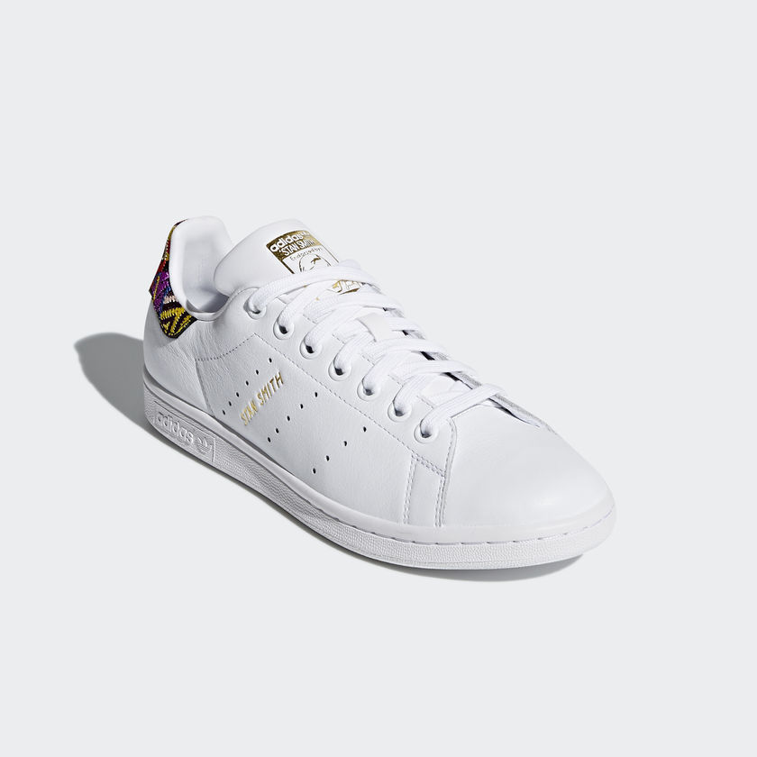 e6511fbda0c Adidas Originals Women s Stan Smith Farm and 14 similar items. S l1600