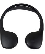 Ford Escape Headphones -   Folding Wireless  (Single) - $39.95