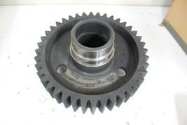 Detroit Diesel 8356533 Transfer Gear Assy New image 1