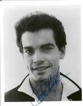 Peter Gallagher Signed Autographed Glossy 8x10 Photo - $29.99
