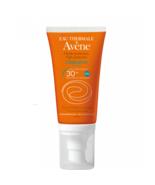 Avène Solar Cleanance Sunscreen SPF30 50ml - $42.00