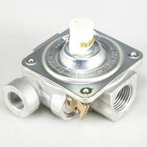 316091705 Electrolux Frigidaire Range Pressure Regulator - $54.30