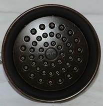 Moen XL 1 Spray 4 3/8 Inch Showerhead Oil Rubbed Bronze 63020RB image 2
